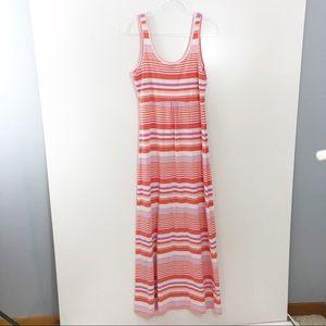Columbia | Omni-Wick PFG Maxi Dress